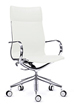 ASIS chairs europe | mercury | multifunctional | ME-AP HB LWH