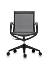 ASIS chairs europe | mercury | multifunctional | ME-BL LB 2DBL