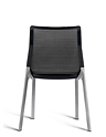 ASIS chairs europe | pegus | visitor | PE-NA FRSL 3DBL