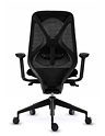 ASIS chairs europe | suit
